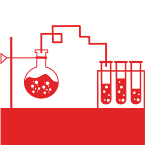 farmaceuticky-priemysel