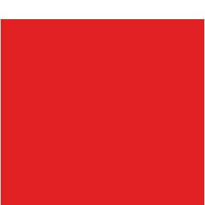 papierensky-priemysel