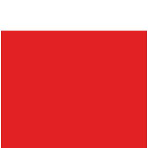 potravinarsky-priemysel-01